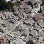 earthquakeit